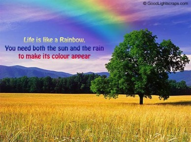 life-is-like-a-rainbow