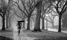 run-in-he-rain