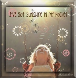 sunshine-in-my-pocket